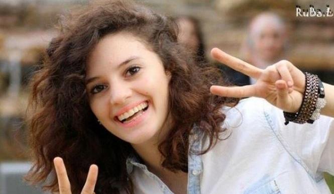 مقتل الطالبة آية مصاروة: لائحة اتهام ضد المجرم