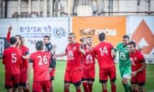 قرعة كأس الدولة: الوحدة كفر قاسم يواجه فريقا آخر من العليا