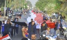 """""""عراق بايكرز""""... فريقُ دراجات ناريّة لنبذ الطائفيّة بعيدًا عن السياسة"""