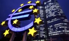 عملة اليورو مُستمرة لعقدين على الأقل لكن ليس بالدول ذاتها ربما
