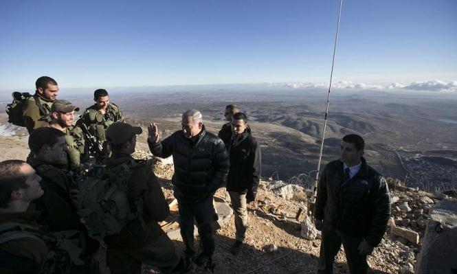 """""""ظروف استثنائية"""" لعدوان إسرائيلي متكرر"""