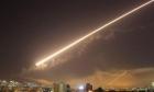 إيران: مستعدون لحرب ساحقة مع إسرائيل