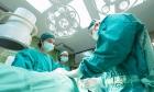 هام لطلاب الطب خارج البلاد: المعايير الجديدة للاعتراف بالشهادة