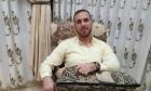 تمديد اعتقال الأسير عاصم البرغوثي مجددا لاستكمال التحقيق