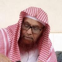 ناشطون: وفاة الشيخ العماري بسجون السعودية