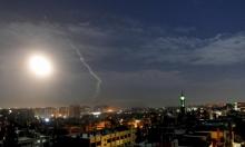 نتنياهو يعلن تواصل استهداف القوات الإيرانية وشطاينتس يهدد الأسد