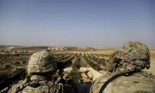 مسؤول أميركي سابق: لا خطة لما بعد الانسحاب من سورية