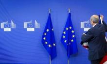 الاتّحاد الأوروبي يفرض عقوبات جديدة على مسؤولين سوريين وروس