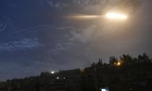 تقديرات أمنية إسرائيلية: الجولة القتالية انتهت وإيران قد تصعد مستقبلا