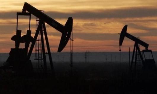 أسعار النفط تتراجع بعد ارتفاعها بتأثير تقارير صينية