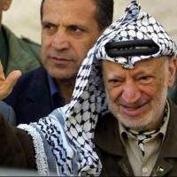 القدس: الاحتلال يصدر أمر حجز على قطعة أرض لعرفات