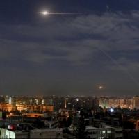 باحث إسرائيلي: تأثير الهجمات الإسرائيلية بسورية محدود