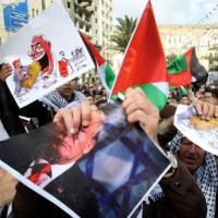 السلطة الفلسطينية ترفض مبادرات اقتصادية بشراكة أميركية