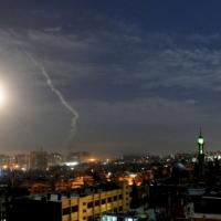 """""""فخ إسرائيلي: استعداد لاعتراض الصاروخ الإيراني وهجوم مخطط مسبقا"""""""