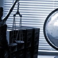 36% فقط نجحوا في امتحان نقابة المحامين