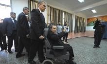 32 مرشحا للرئاسة الجزائرية