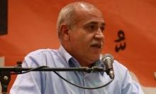 الزبارقة يحذر من انفجار الأوضاع بالسجون الإسرائيلية