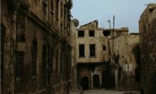 حلب... أطلالُ مدينة أنهكتها الحرب