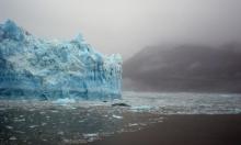 دراسة: ذوبان الجليد في غرينلاند ارتفع بـ4 مرات منذ العام 2003