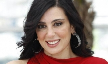 """""""كفارناحوم"""" للمخرجة اللبنانية لبكي يترشّح للأوسكار"""
