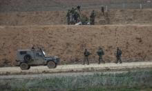 بذريعة التصعيد: نتنياهو يوقف تحويل المنحة القطرية لغزة الأربعاء