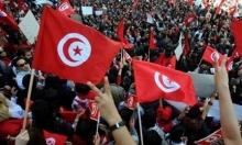 الإعلانُ عن عيدٍ وطني لإلغاء العبودية في تونس