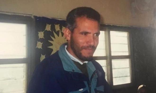 أسرة الشهيد أبو القيعان: الحقيقة أقوى من التحريض الإسرائيلي