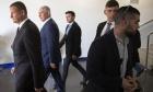 روسيا تطالب بوقف الهجمات الإسرائيلية ونتنياهو يتوعد بمواصلتها