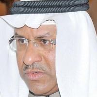 الكويت: تهم فساد تطال 26 مسؤولًا في وزارة الداخلية