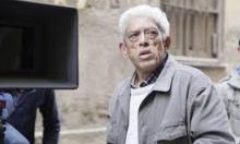التجريب في السينما المصرية | القاهرة