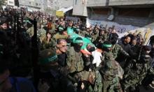 غزة: بين التصعيد والتعقيد
