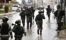 """""""إسرائيل بين مكانة دولة مارقة أو التنازل عن يهوديتها"""""""