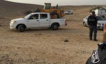 النقب: مقتل شاب بانفجار لغم من مخلفات الجيش الإسرائيلي