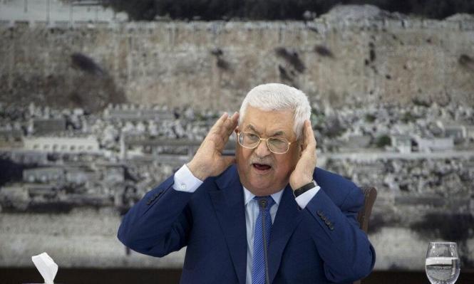يديعوت: طبيب إسرائيلي عالج عباس سرا وأنقذ حياته