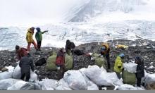 """الصين: """"مدن بلا مخلفات"""" بالاعتماد على إعادة التدوير"""