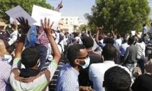 السودان: مقتل عنصر مخابرات باشتباك مع الجيش