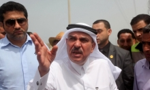 """""""حماس"""" ترفض الشروط الإسرائيلية لتلقي المنحة القطرية"""