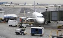 الإغلاق الحكومي يهدد سلامة النقل الجوي الأميركي
