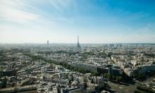 """دراسة: زيادة القدرة الشرائية """"سترضي"""" الفرنسيين"""