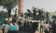 السودان: مقتل متظاهرين واحتجاجات الخرطوم مستمرة