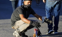 """فنزويلا تتهم واشنطن بـ""""قيادة"""" الانقلاب وتعلن إغلاق سفارتها"""