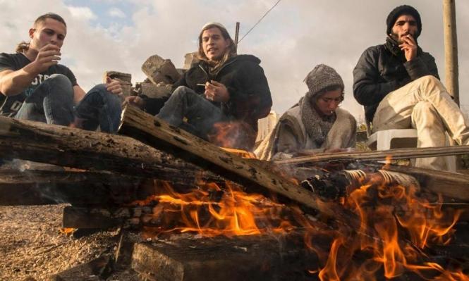"""الانشقاق في """"البيت اليهودي"""" يعكس شرخا في الصهيونية الدينية"""