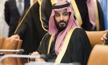 مطالبة السعودية بالسماح لمراقبين مستقلين مقابلة معتقلي الرأي