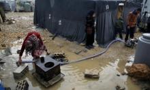 مطالبة عالمية: مليارات الحكام المنهوبة تُمنح للاجئين