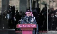 العمادي: تحويل المنحة القطرية لغزة وتخصيصها للمشاريع الإنسانية