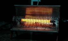 استطلاع: ثلثا العائلات العربية تستخدم وسائل تدفئة غير آمنة للأطفال