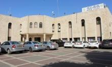 كفر مندا: عاصفة الانتخابات المحلية لم تهدأ بعد