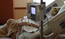 6 أعراض لدى النساء تدلّ على الإصابة بنوبة قلبية