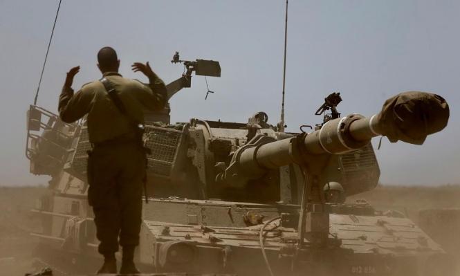 تحليلات: شكوك تنخر الجيش الإسرائيلي حيال إخراج إيران من سورية