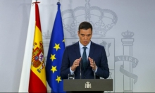 فنزويلا: دول أوروبية تحدد 8 أيام للدعوة لانتخابات أو الاعتراف بغوايدو